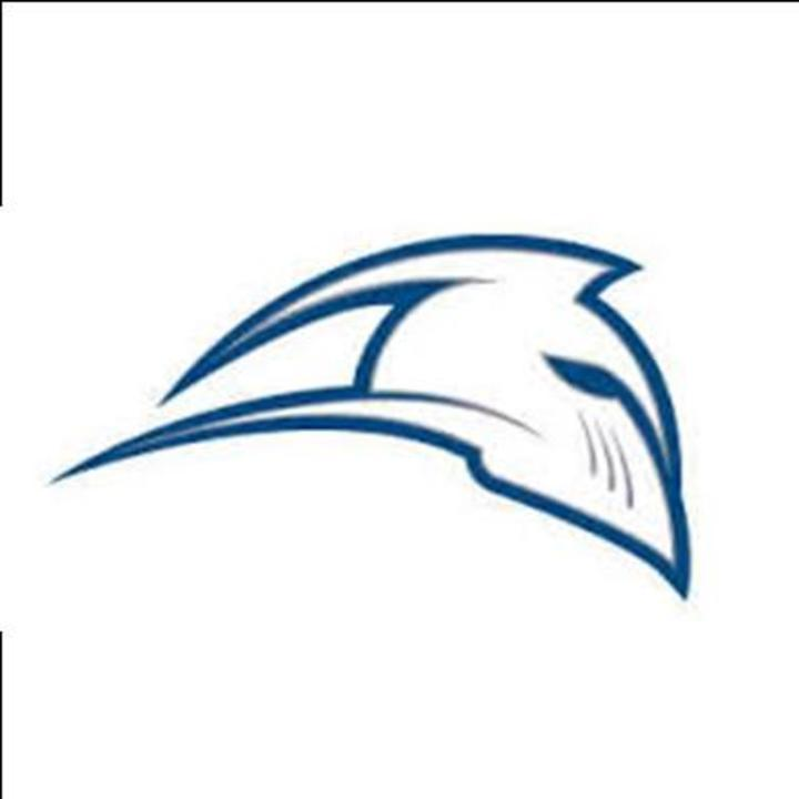 San Marcos High School mascot