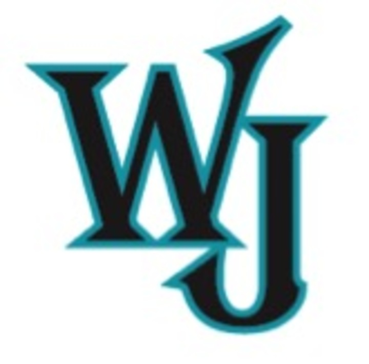West Johnston High School mascot
