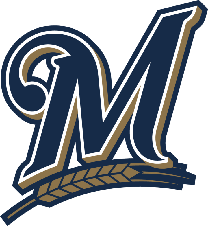 Milwaukee mascot