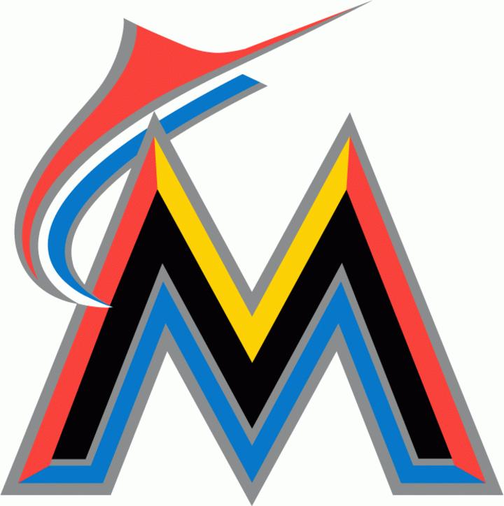 Miami mascot