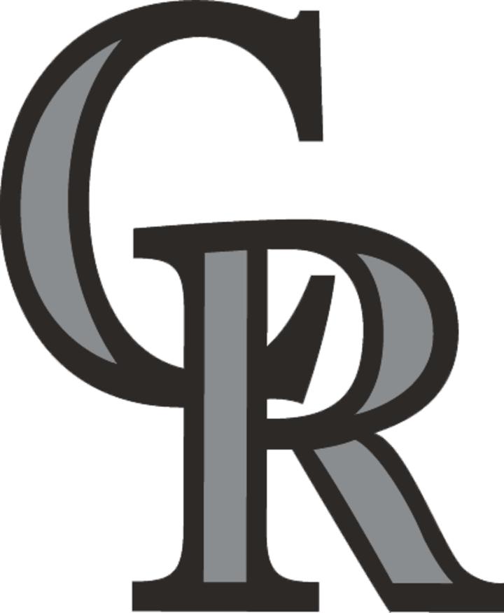 Colorado mascot