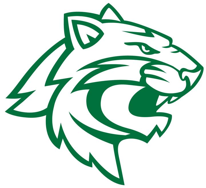 Greensboro Day School mascot
