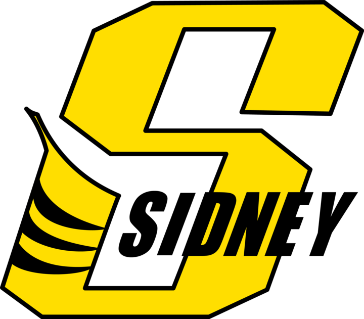 Sidney High School mascot