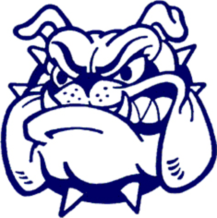 Poland Seminary High School mascot