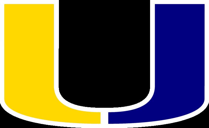 United High School mascot