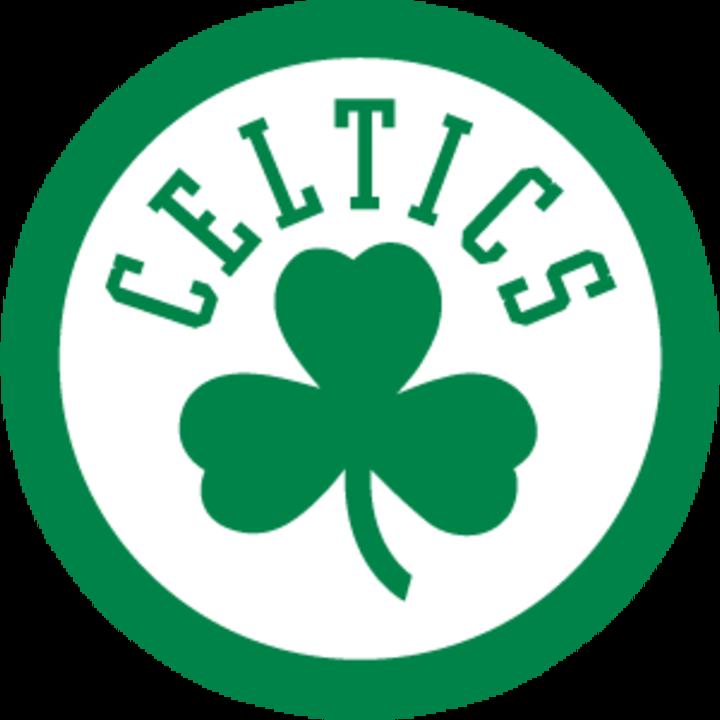 Boston mascot