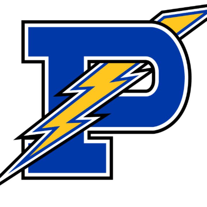 Philo High School mascot