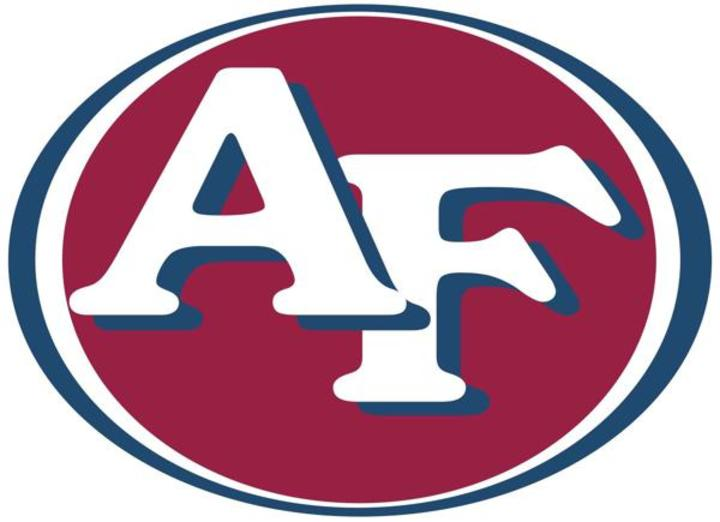 Austintown-Fitch High School mascot