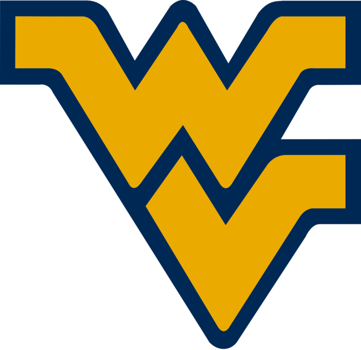 West Virginia University mascot