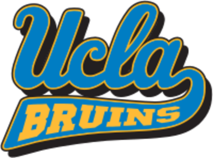 University of California mascot