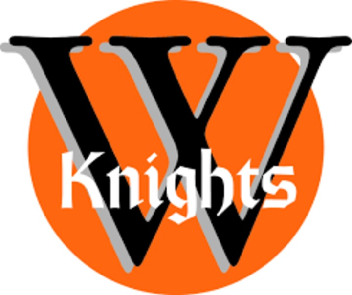 Wartburg College mascot