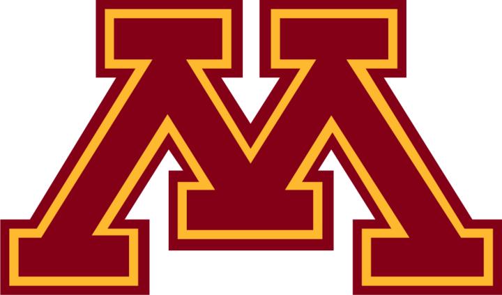 University of Minnesota mascot