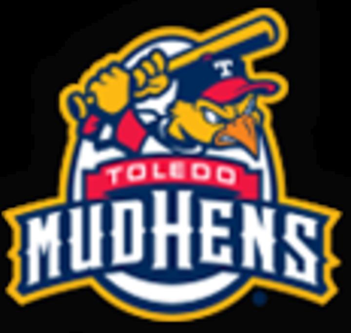 Toledo mascot