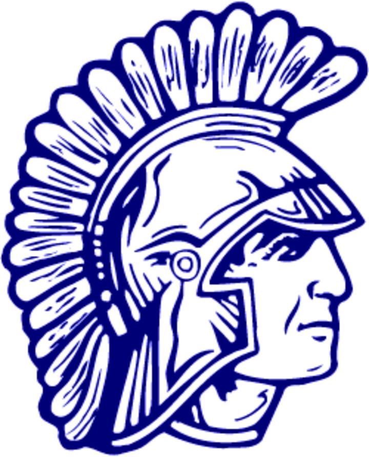 Mount Tabor High School mascot