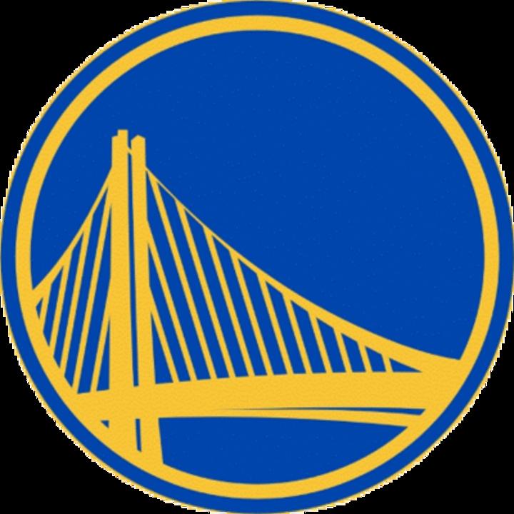 Golden State mascot