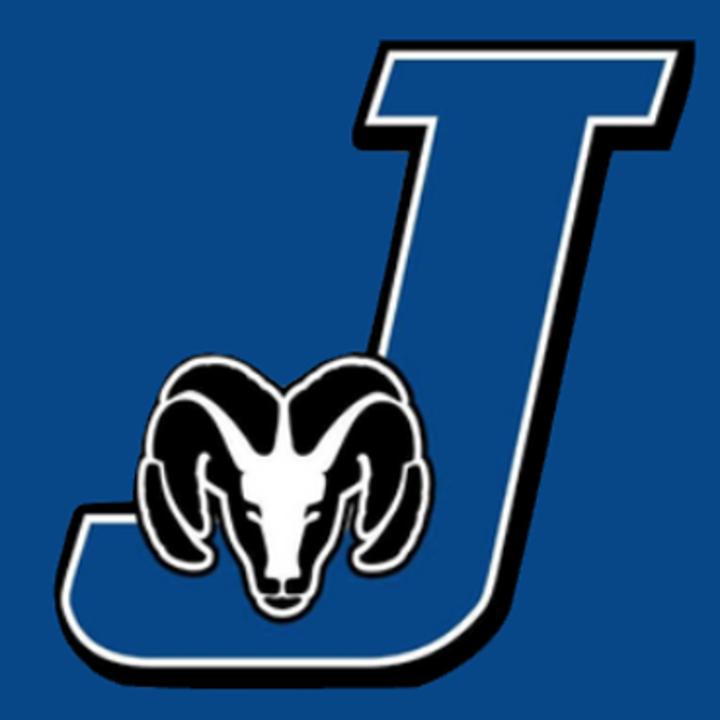 Joaquin High School mascot