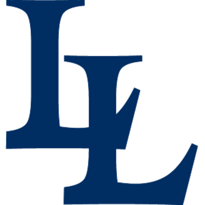 La Lumiere High School mascot