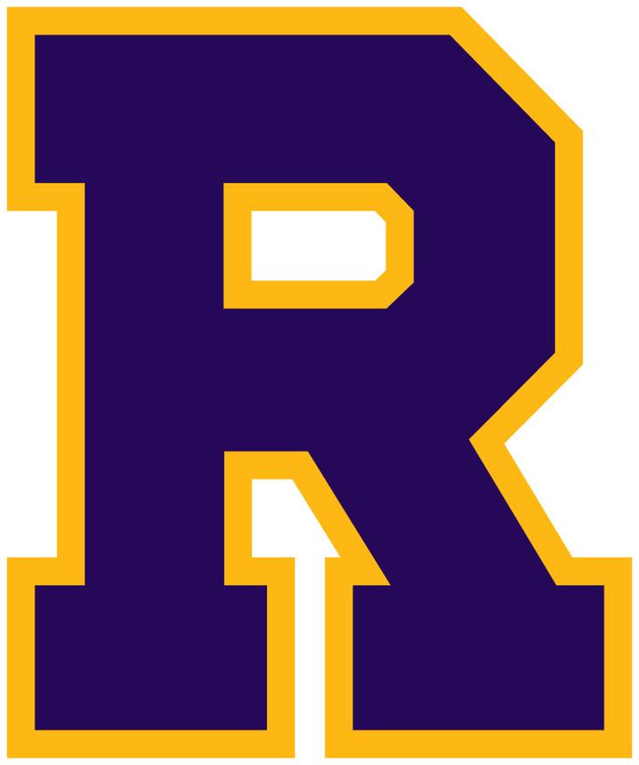 Archbishop Riordan High School mascot