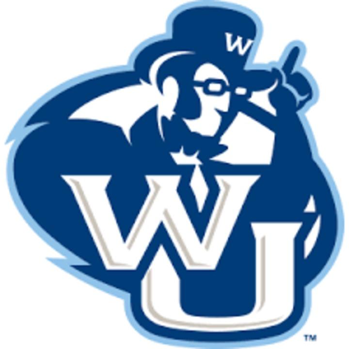 Washburn University mascot