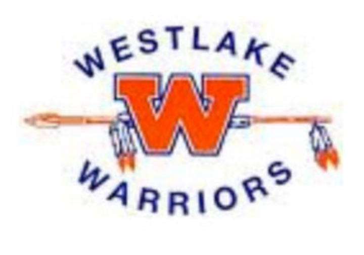 Westlake High School mascot