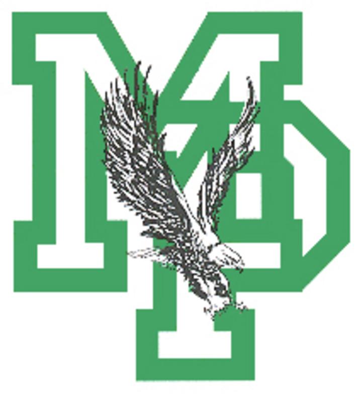 Madison-Plains High School mascot