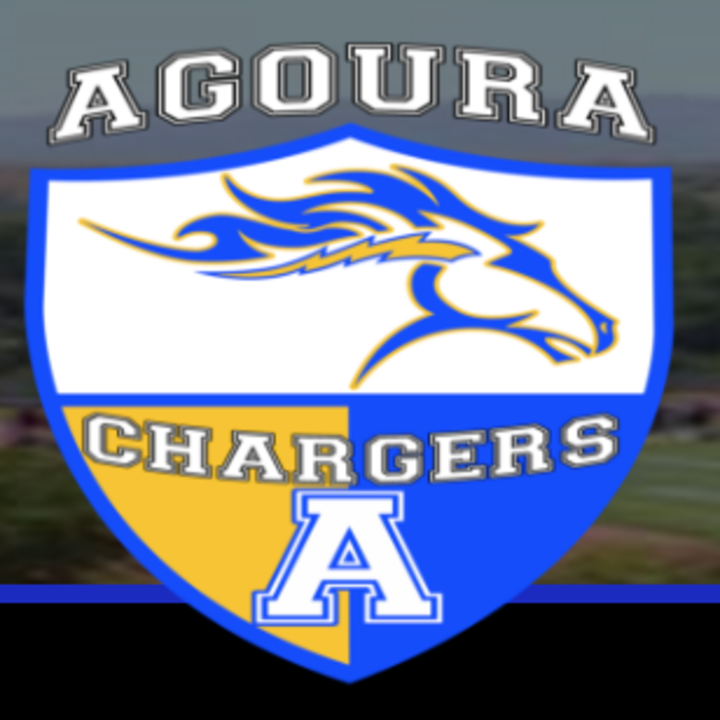 Agoura High School mascot