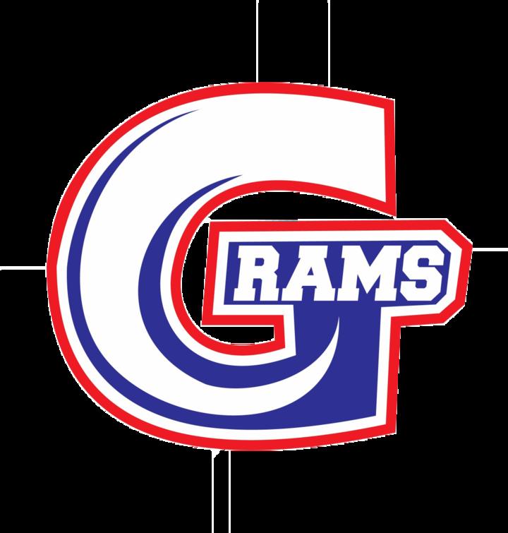 Greeneview High School mascot