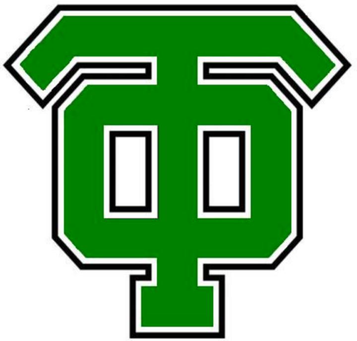 Thousand Oaks High School mascot