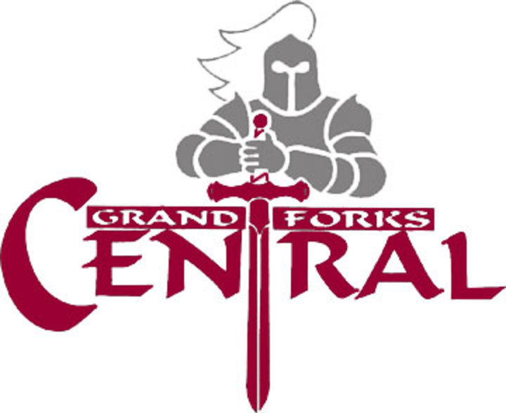 Central High School mascot