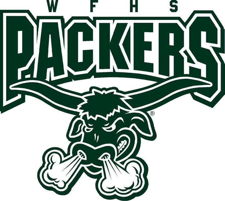 West Fargo High School mascot