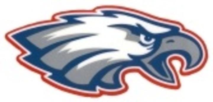Pequot Lakes High School mascot