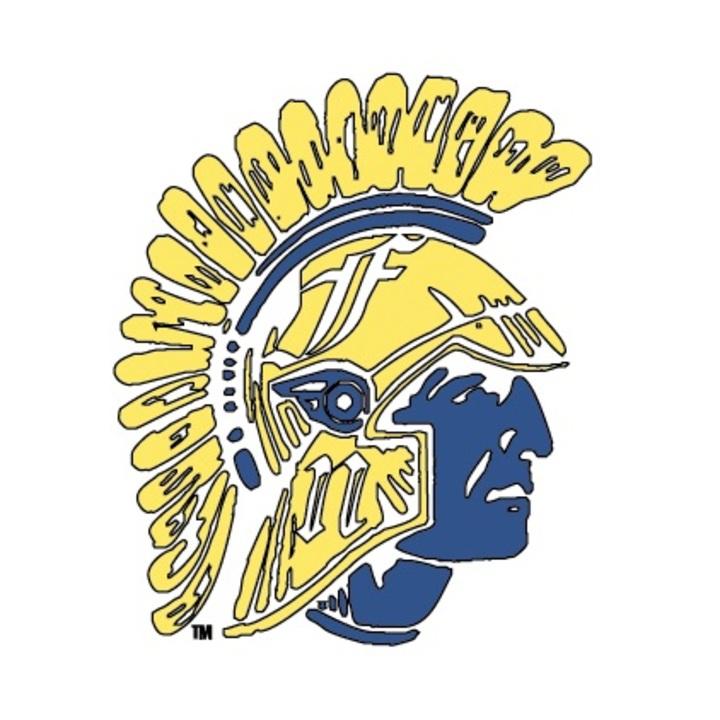 Fargo North High School mascot
