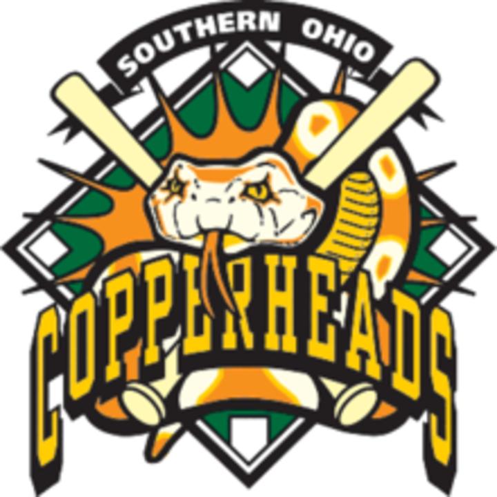 Southern Ohio mascot