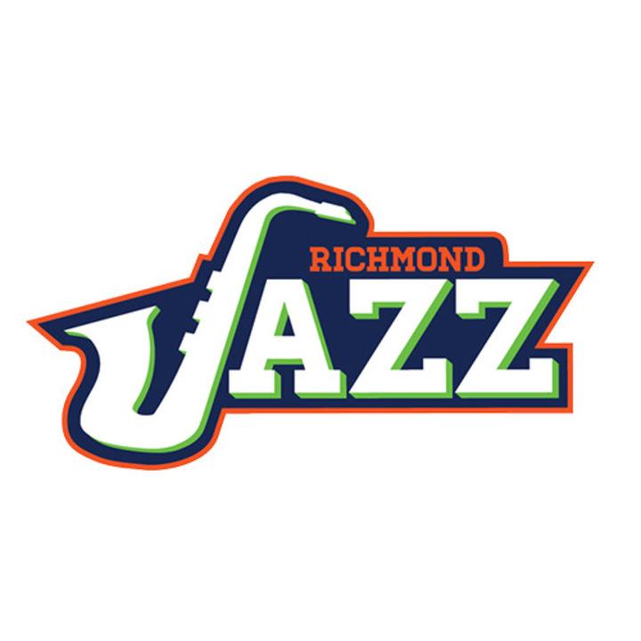 Richmond mascot