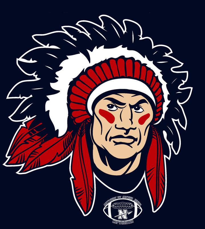 Norwood High School mascot