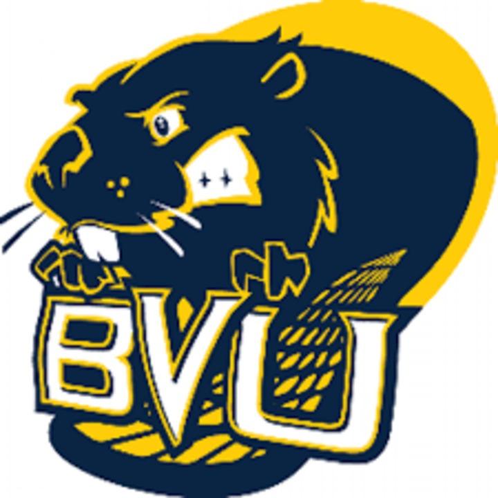 Buena Vista University mascot
