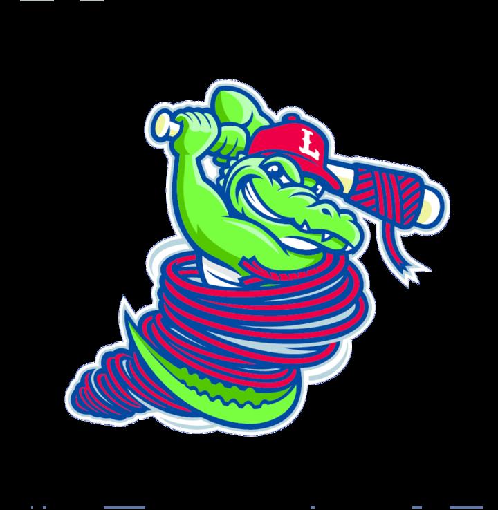 Lowell mascot