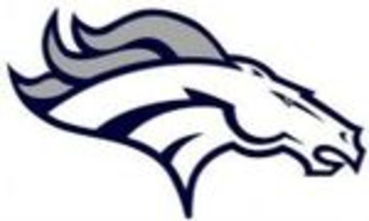 Trabuco Hills High School mascot