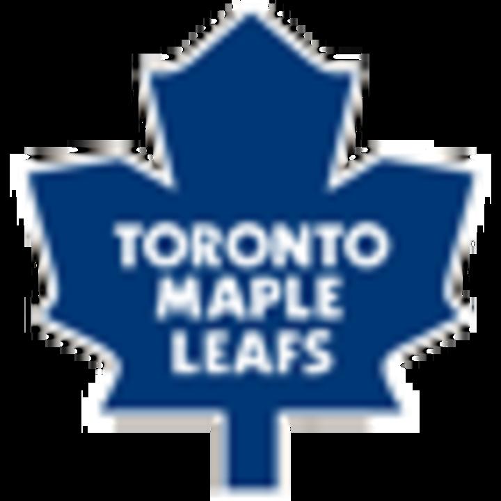 Toronto mascot