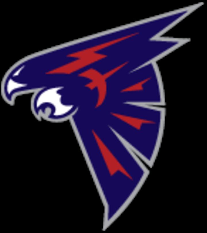 Park Christian High School mascot