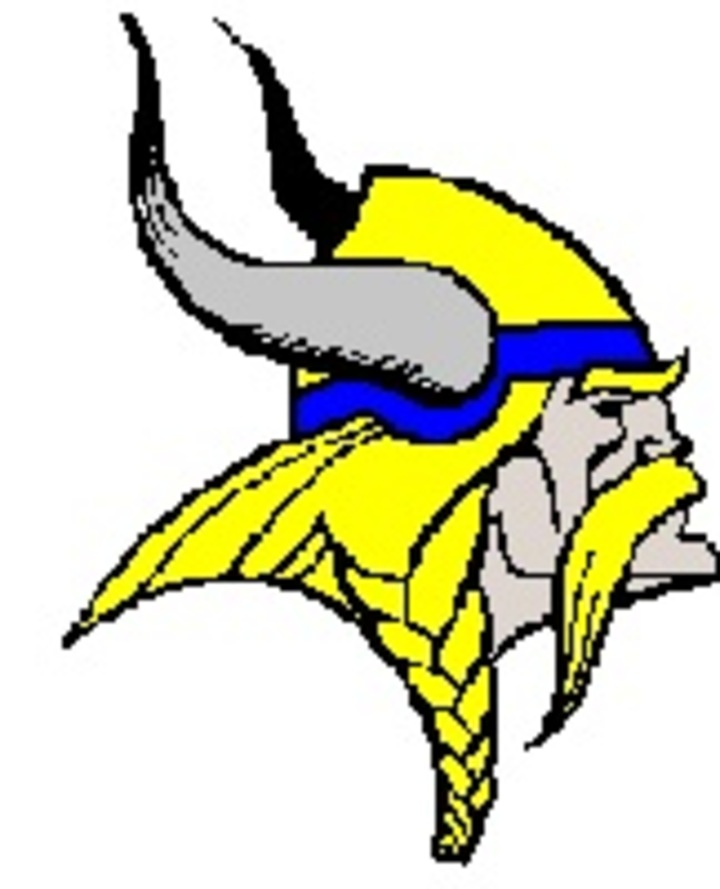 Minneota High School mascot