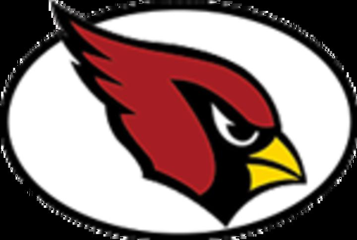 Staples-Motley High School mascot