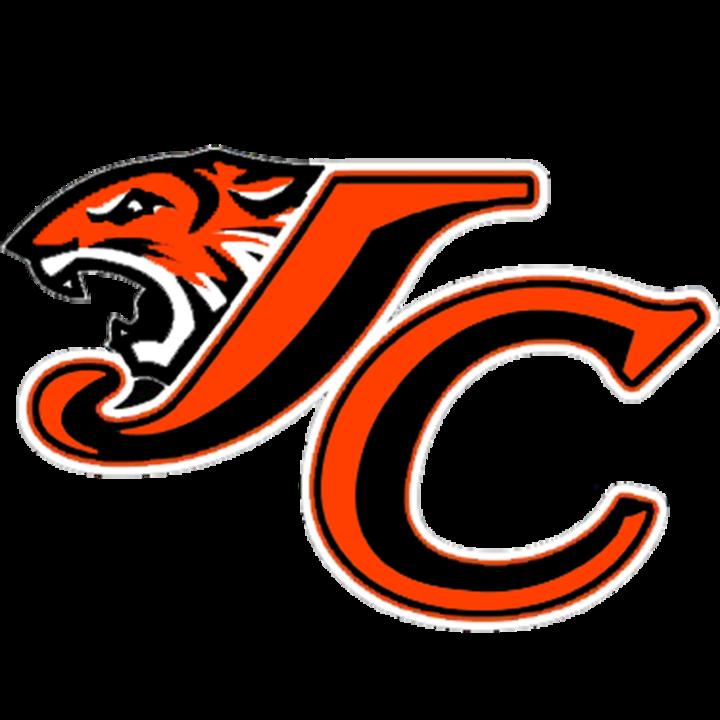 Jackson Center High School mascot
