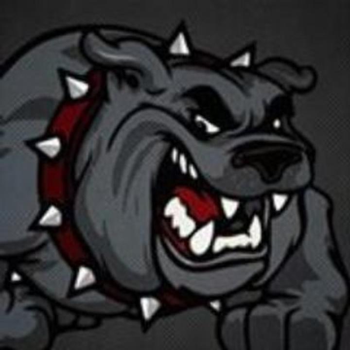 Butler High School mascot