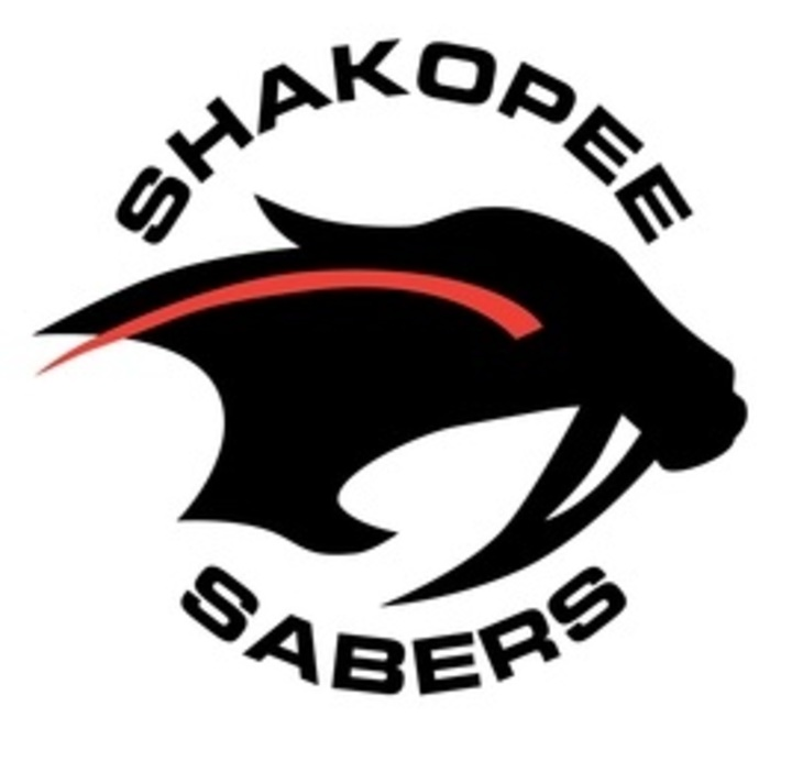 Shakopee High School mascot