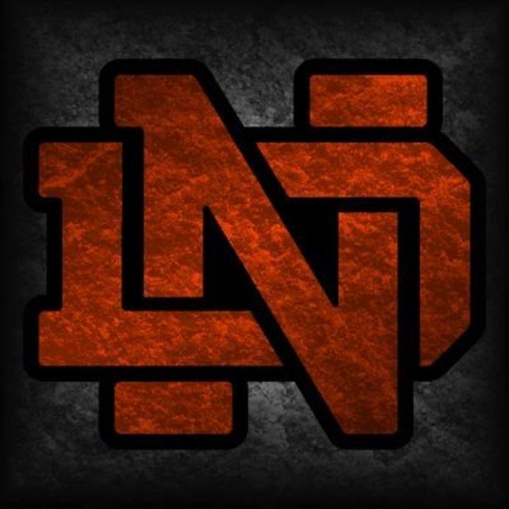 North Davidson High School mascot