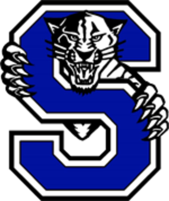 Sterlington High School mascot