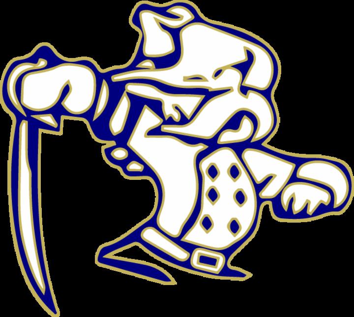 Lee High School mascot