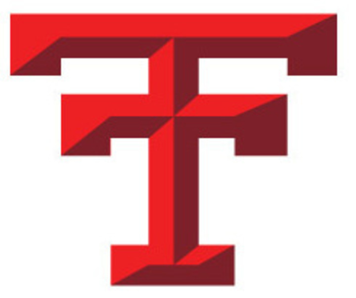 Trinity High School mascot