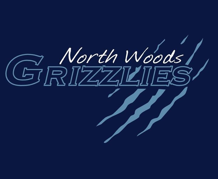 North Woods High School mascot